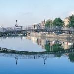 Alojamiento Dublin por 15 euros la noche