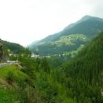 Los Dolomitas, Patrimonio de la Humanidad en Italia