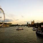 Visitas curiosas en Londres