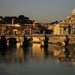 Autobuses turísticos y visitas guiadas en Roma