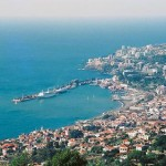 Turismo en Funchal