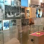 Atracciones en Amsterdam: el Museo de Ana Frank