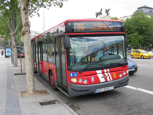 mejores mamadas alguna vez autobús