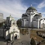 Viajar a Serbia y Belgrado