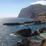 Turismo en Madeira, vacaciones en Portugal