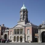 El Castillo de Dublín