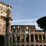 Disfrutar de Roma de la manera más cómoda