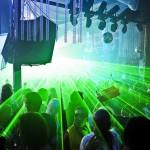 Las cinco mejores discotecas de Ibiza