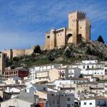 Turismo en Almería; historia y tradición