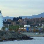Atracciones en Málaga