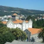 Atracciones en La Coruña