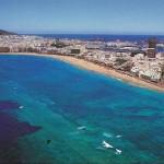 Vacaciones de verano a Gran Canaria