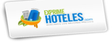 Exprimehoteles