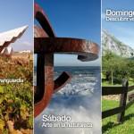 Oferta de Fin de semana en el País Vasco