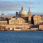 Malta, el archipiélago de los 7.000 años