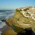 Turismo en la Costa de Lisboa