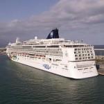 Cruceros al Mediterráneo desde Barcelona