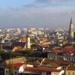 Viajes a Cluj-Napoca