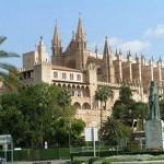 Palma de Mallorca; la perla del Mediterráneo