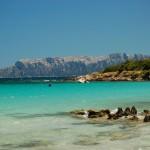 Cerdeña: el corazón del Mediterráneo