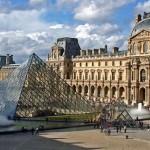 París, la Ciudad Luz
