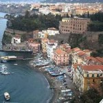 Excursiones a Sorrento