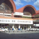 Consejos de viaje a Madrid
