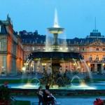 Stuttgart, un tesoro en el sur de Alemania