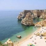 Turismo de verano en Faro