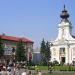 Razones para visitar Polonia