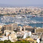 Vacaciones en Palma de Mallorca