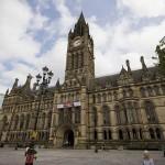Manchester, histórica y tradicional