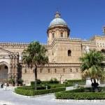 Palermo, la bella de Sicilia