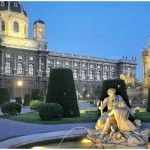 Viena, la ciudad del vals y la tradición