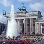 Consejos de viaje a Berlín