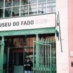 El Museo del Fado; música y tradición