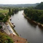 Explore la bella Dordogne