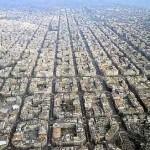 El Ensanche Barcelona