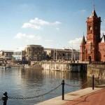Razones para visitar Cardiff
