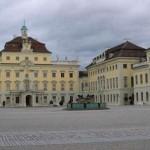 Qué ver en Ludwigsburg