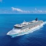 Navegue por el mundo con Tutto Cruceros