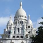 Descubriendo Montmartre