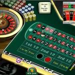 Casinos online, la nueva atracción turística