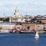 Atracciones en Helsinki