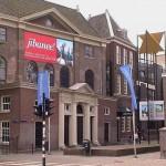 El Museo Histórico de Amsterdam