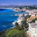 Razones para visitar Francia