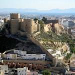 Almería, entre playas y tradiciones