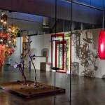 El Museo Ludwing de Colonia