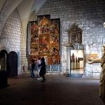 Los Museos de Girona, historia y tradición