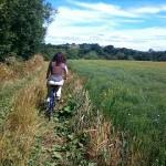 Turismo a East Anglia en Inglaterra